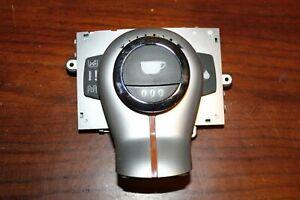 SAECO Odea GIRO PLUS OEM Front Button Control CPU board & Spout