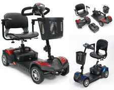 Travel/Portable Scooters