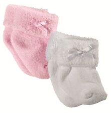 """Poupées gotz rose et blanc chaussettes adaptées à """" 30-46cm 12-18 nouveau doll"""