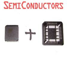 SST39VF010 BLANK PROM - FLASH MEMORY SST39VF010-70-4C-NHE - Optional SMD Socket