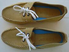 Chaussures de pont / Bateaux - Sports nautiques, taille 38/39