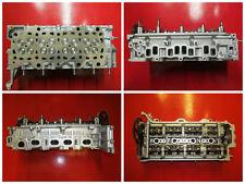 Honda Accord / FR-V 2.2D i-CTDi 16V komplett überholt Zylinderkopf N22A1 rbd-1