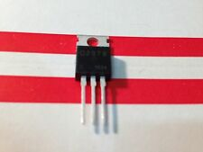 2SC2078 27Mhz RF Power Ampli LOT OF 10