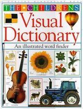 Children's Visual Dictionary