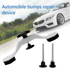 Car Surface Dent Panel Repair Kit Fix-up Puller Body Hail Ding Removal Tool UK
