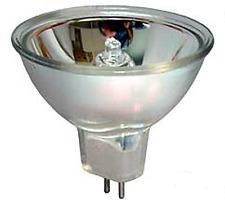 Martin Beleuchtung 97000110 efr/5h JCR h5 Halogenlampe (für Mania scx500 Scanner)