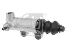 Nehmerzylinder, Kupplung für Kupplung FEBI BILSTEIN 14129