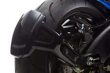 Suzuki GSXS-1000 / 1000F Gloss Black Spray Guard