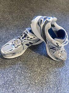 New Balance Running Shoes Mens 10.5