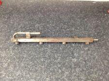 Ford sierra 2wd rs cosworth yb fuel rail