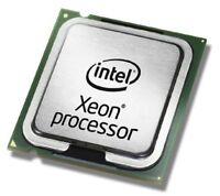 Intel BX80660E52620V4 Xeon E5-2620 2.1 GHz ~D~