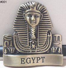 Египет Pharaonic Magnet Egyptian Handmade Egypt