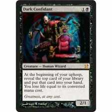 Modern Masters Black Collectable Card Games & Accessories