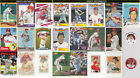 Huge+lot+of+597+Philadelphia+Phillies+cards+including+inserts%2C+rookies+%26+stars