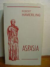 Aspasia. Hamerling, Robert: