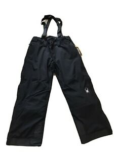 Spyder 3M thinsulate isolant snow pant size xl