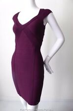 GUESS - NEW -  Women's Dress Sleeveless Mini Bodycon Bandage Size Small