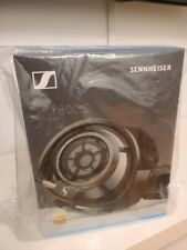 Sennheiser HD 800 S Headband Headphones - Black - UNOPENED IN BOX