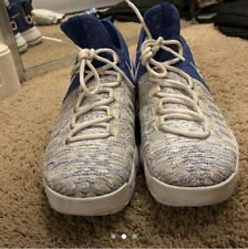 ed8bc02ef5e04 kd 9 Shoes Size 9 Kevin Durant Shoes Size 9