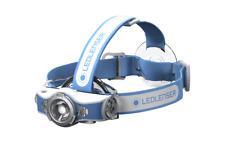 Led Lenser MH11 Blu