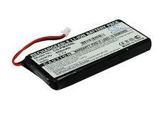Batería Para Palm Vx NII le V Viix Nuevo Reino Unido Stock