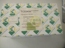 Timing Chain Kit TC0240K BGA 1302899B00 1302899B10 1307041B01 1307099B01 Quality