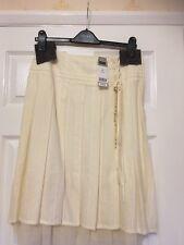 Next Skirt Size 12