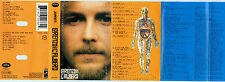 JOVANOTTI - LORENZO 1997 L'ALBERO - MC album originale audio tape no cd dvd vhs