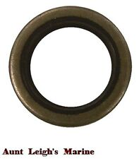 Prop Shaft Oil Seal Johnson Evinrude Outboard (100 - 275 HP) 18-2002 for 320862