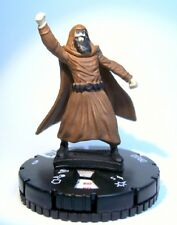 HeroClix World's Finest #014 Druid