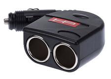 Doppelstecker-Adapter für die Zigarettenanzünder-Steckdose