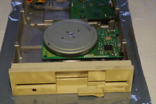 """Safronic 5 1/4 5.25""""  Floppy Drive disc disk  DS-53N  tested , working"""