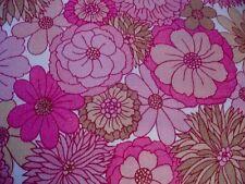 Coverlet Sets Decorative Quilts & Bedspreads