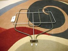 Frigidaire Gibson Kelvinator Oven Broil Element Range Stove Made in USA Part  1