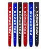 NEW Rosemark Thorn Next Gen Putter Grip - Choose Size & Color!