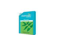 Everyuth Naturals Home Facial Neem Face Pack 25 gm Prevents acne pimple darkspot