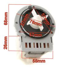 LG Direct Drive Washing Machine Water Drain Pump WD11020D1 WD13020D1 WD-8016C