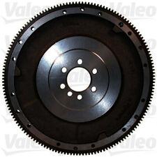 Clutch Flywheel Valeo V2022