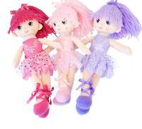 Fashion Doll Winter Coat For  Dolls 1//6  FR  Doll Clothes E/&F B FJ