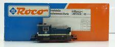 H0 - ROCO DC--43478...DB BR 333 197-2...OVP   / 4 DD