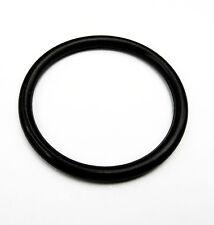 Werkstoff NBR 70 2 Stück O Ringe Null Ring Innen ø 14 x 1,5 mm Schnurstärke