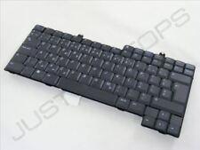 Dell Latitude D505 D505c D500 D600 D800 Dutch Nederlands Keyboard Toetsenbord