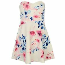 Lipsy Floral Regular Size Dresses for Women