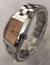 Baume & Mercier Women's Hampton MV045159 Automatic Swiss watch