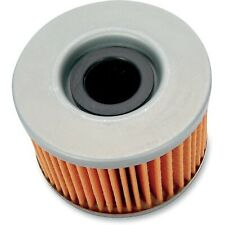 Twin Air - 140000 - Oil Filter Honda TRX500 Foreman 4x2,TRX500 Rubicon 4x4,TRX65