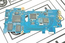 Sony Alpha DSLR-A700 Main Board Sd Card Reader  Replacement Part