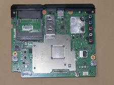 Panasonic tnph 1181 Carte mère pour TX 32 ESN 608,TX 32 Tour 504 NEUF