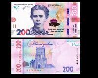 issued at 26th December 2019 Ukraine 10 pcs x set 3 coins 10 Hryven 2019 UNC