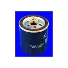 Filtre à huile Peugeot 406 2.2 16V de 04/99 à 10/04
