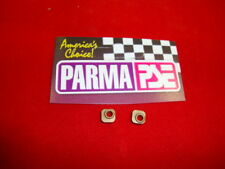Parma 627 3/32 inch Ajusta - Bushing (Square)  1/24 slot car FCR Bushing